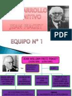 Info Expo Piaget 2
