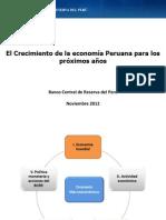 Banca y Finanzas.pptx
