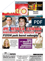 Psssst Centro Feb 28 2013 Issue