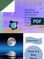 Extend 7-1 Blue Moon