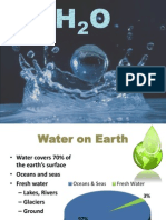 Lab 7-1lab  Water