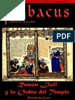 Abacus mum 11 Llull y el Temple.pdf