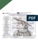 Calendario-Actividades-2013-1