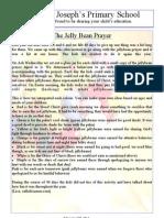 Newsletter  Week 5, 2013