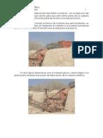 Carpetas de Concreto Asfaltico ELS