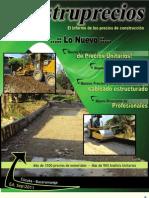Muestra+Construprecios_BR2