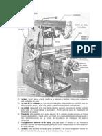 19961536 La Fresadora