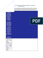 INNOVACIONTECNOLOGICA.doc.docx