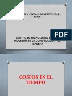 COSTOS EN EL TIEMPO EXPOSICIÓN.pptx