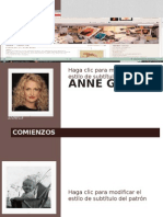 Anne Geddes.pptx