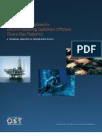 OilandGas_DecommissioningReport(NoAppen)