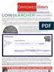 newslettersix_587