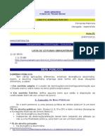 Direito Adminstrativo FernandaMarinela Aula01 24.07.2012 OK
