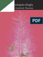 97302930-Paul-Laurent-Assoun-La-Metapsicologia.pdf