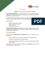 Tercera_Convocatoria_2012