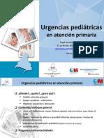 urgenciaspedenfampap2012-120304164018-phpapp01