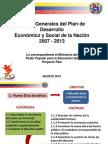 Proyecto Pais Para El Mppe[1]