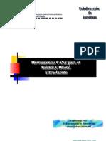 Herramientas CASE para el análisis y diseño estructurado.pdf