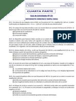 Guia de Actividades M as 2012 Parte 4