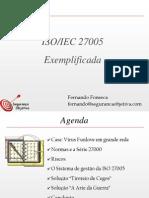 02-ISO-27005-exemplificada.pdf