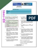 Guia Unidad FIDICA 11 mMAS1