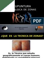 ACUPUNTURADEZONAS-PBL