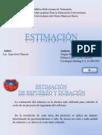 Presentacion Estimacion Wi (2)