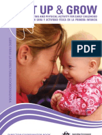 Spanish-Directors Book.pdf