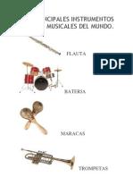 Instrumentos musicales 3.docx