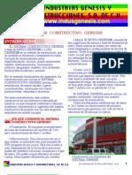 Sistema Constructivo Génesis.pdf