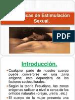 modif. ESTIMULACION SEXUAL.ppt