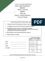 Exam t3 2011.12 Biology f4 p2