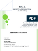 Adm Memoria Descriptiva - Copia