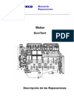 Mr 02 Tech Motor
