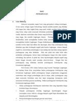 Naskah Akademik Lh Prov. Bengkulu