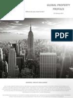 2013.02.22 UGC Global Property Profiles