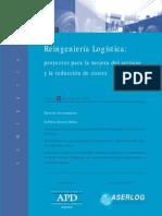 reingenieria_logistica.pdf