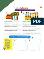 147 Soluciones Sin Violencia