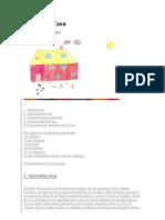 testdelacasa-110903214535-phpapp02.docx
