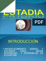 levantamientostopograficos-100630090813-phpapp02