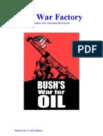 The War Factory