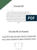 Circuito RC.pptx
