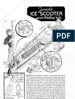 ice-scooter