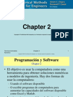 Chap_02_español