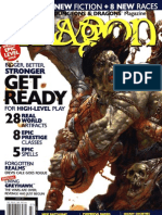 Dragon Magazine 325 Pdf