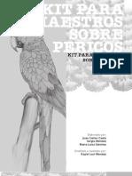guia de cotorros.pdf