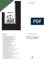 Tecnicas y programas en terapia familiar.pdf