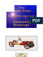 smith flyer blueprints