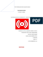 mini transmisor FM.docx