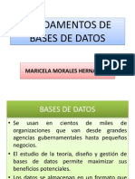FUNDAMENTOS DE BASES DE DATOS.pptx